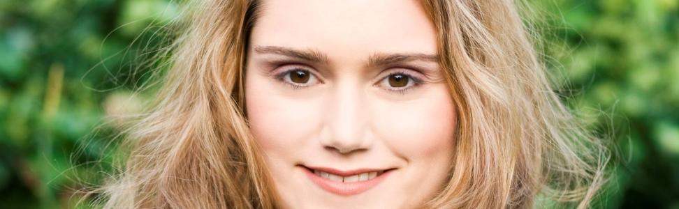 """Ein Interview mit Carla Marques-Alvito, Geschäftsführerin \""""Research & Acquisitions\"""""""