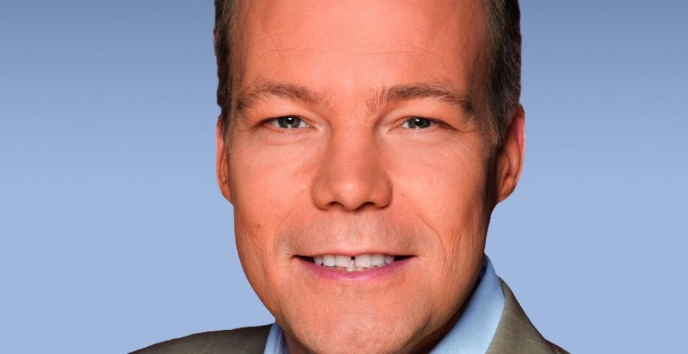 Im Interview: Dr. Matthias Miersch (SPD), Mitglied des deutschen Bundestages (MdB)