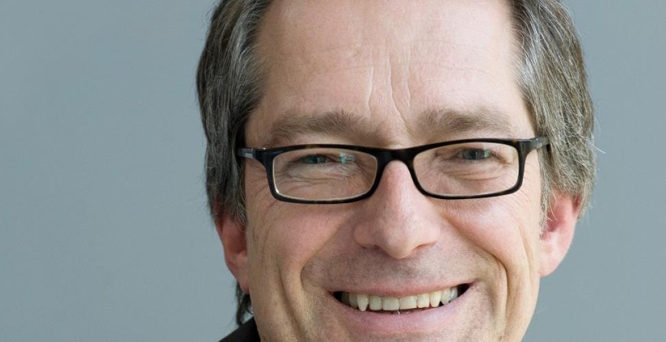 Neues Jahr, neuer Look: Anmeldung zum 8. Bayreuther Ökonomiekongress