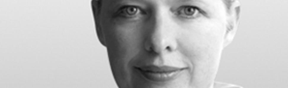 Im Interview: Eva-Catrin Reinhardt von rds energies GmbH