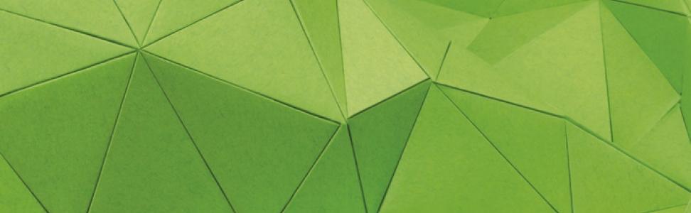 Porsche Umwelterklärung 2011 gewinnt Gold bei den Vision Awards