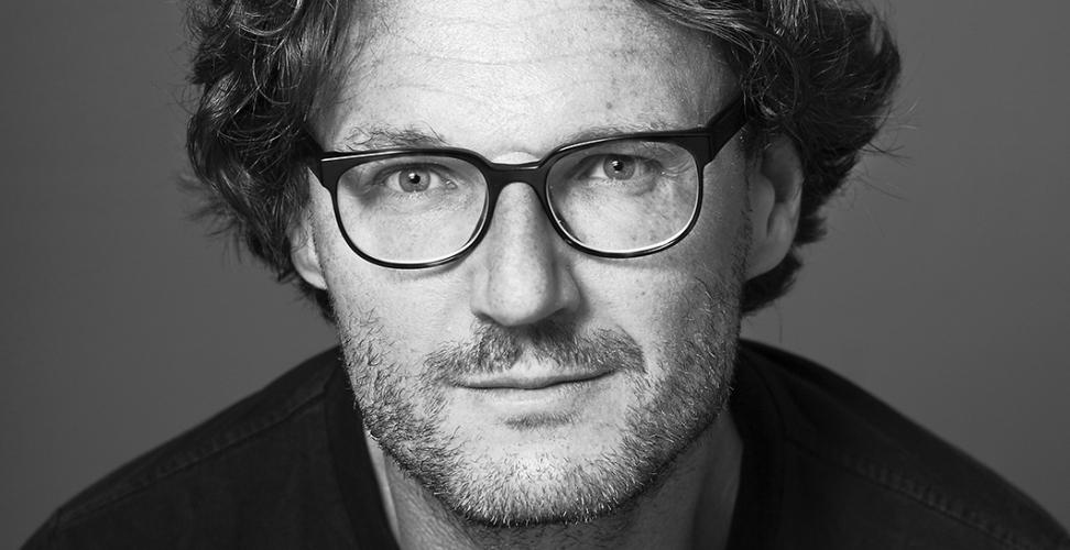 Themenreihe: Green Marketing - Im Interview Alf Arnold, Geschäftsführer der Salzkommunikation Berlin GmbH