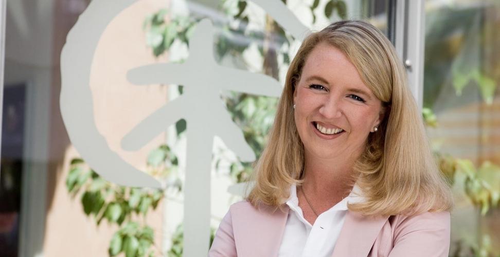 Im Interview: Nicole Kobjoll, Inhaberin des Hotel Schindlerhof