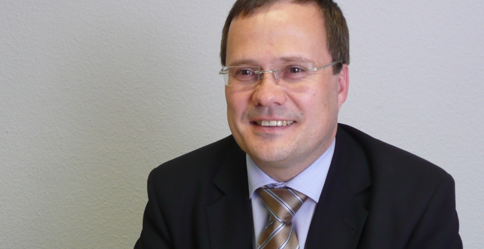 """Im Interview: Michael Schramek, geschäftsführender Gesellschafter der EcoLibro GmbH zum Thema """"zukunftsfähige Mobilitätskonzepte"""""""