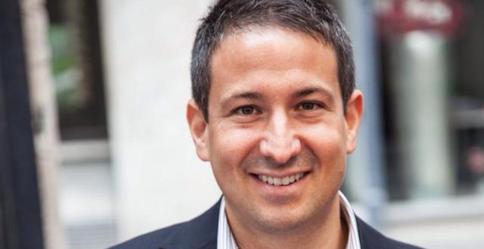 Neue Gründerkonferenz in NRW: Die StartupCon verknüpft die Gründerszene