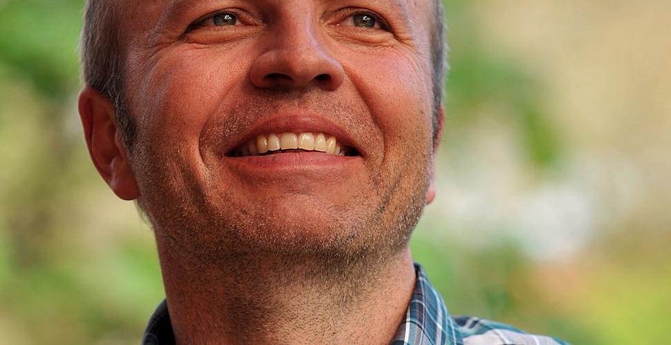 Nachhaltiger Tourismus: Ein Interview mit Roland Streicher von ReNatour