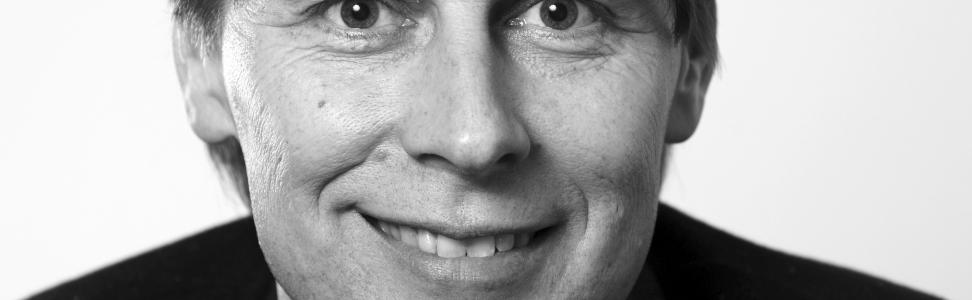 Ein Interview mit Thomas Prudlo, dem kaufmännischen Geschäftsführer von Green City Energy