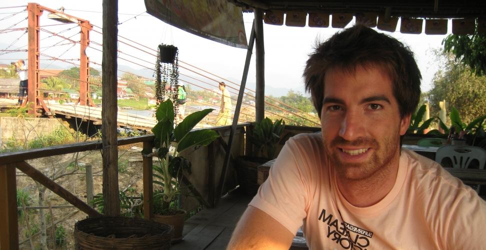 Im Interview: Thomas Heinrich, Geschäftsführer Photocircle