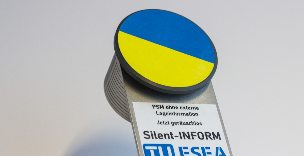 Effizienter, leiser, sensorlos: TU Wien verbessert Elektromotoren