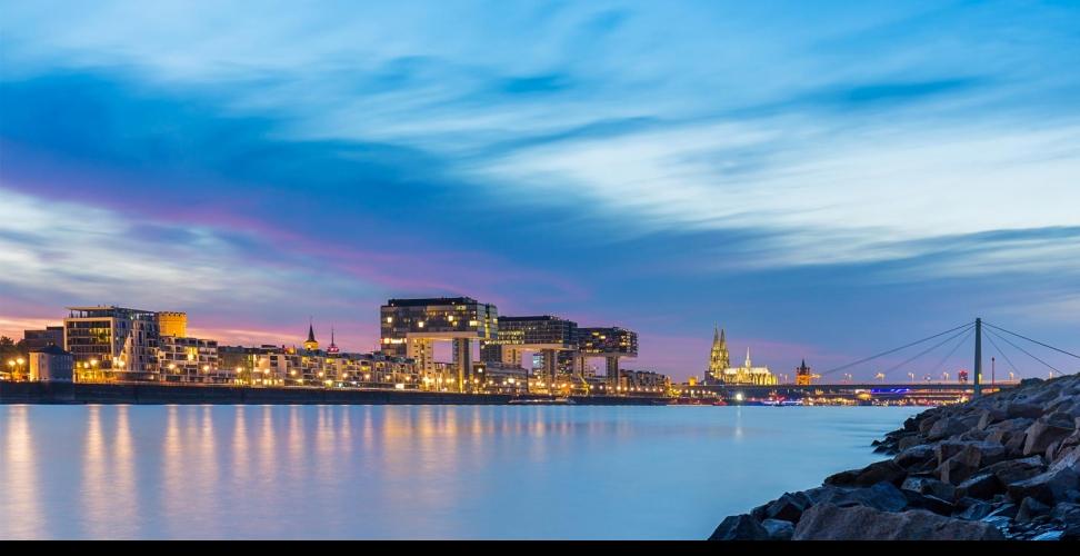 LED-Technik im Vormarsch: Umrüstungsboom in Deutschland und Europa