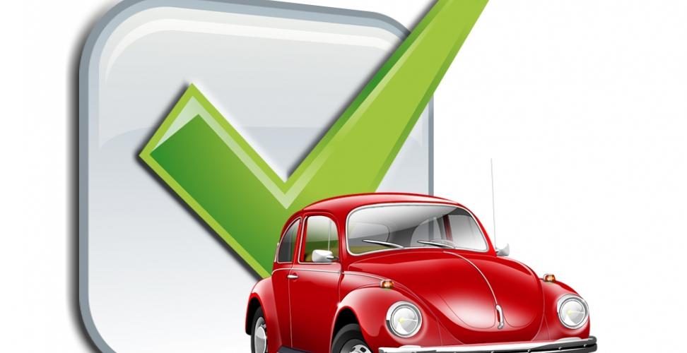 Das wünschen sich Autofahrer für 2013 – Verkehrsumfrage von Mobil in Deutschland e.V.