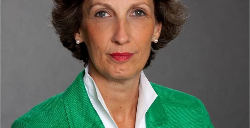 Im Interview: Frau Dr. Heike Schiffler, Direktorin Kommunikation und Umwelt, Tetra Pak GmbH & Co KG