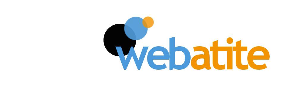 Ein Interview mit Sören Ohk von der Hamburger Internetagentur Webatite
