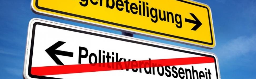 Was können Hamburgs Bürger erreichen?